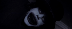 Babadook_face