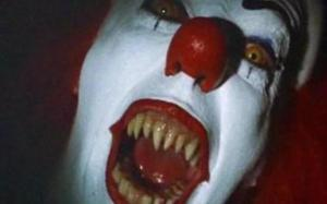 pennywise-619-386