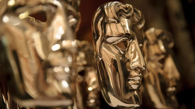 2016 BAFTA Predictions