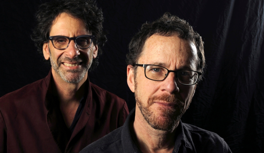 The Coen Brothers…From Worst to Best