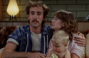 raising-arizona1