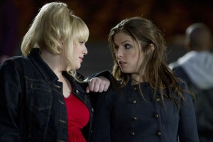 pitch-perfect08