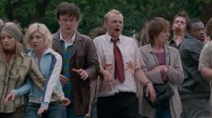 Shaun-of-the-Dead-zombie-horde