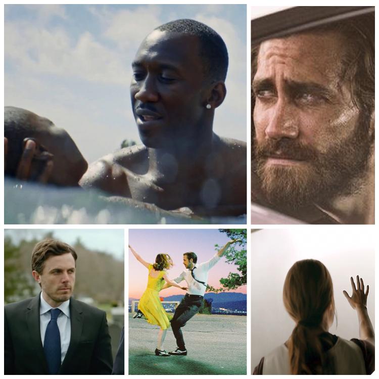 London Film Festival2016